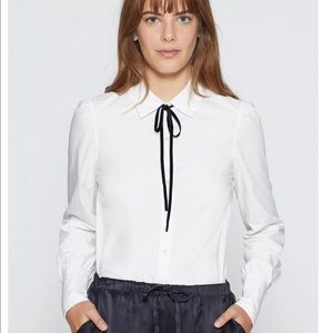 Brand New Joie Blouse